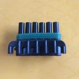 Delphi junta del cable de enchufe conector impermeable 12010717