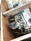 S4s/S6sのための三菱フォークリフトエンジン