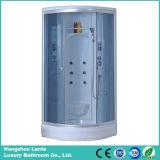 2015 Unidades más nuevas de la cabina de la ducha del estilo (LTS-825-A)