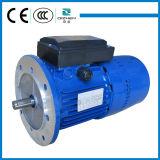 Prix résonissable Série YC moteur universel ventilateur électrique