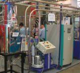 Industrielle Plastikform-luftgekühlter abkühlender Maschinen-Wasser-Kühler (OCM-14A ~ OCM-61A)