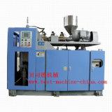 Machine de van uitstekende kwaliteit van het Afgietsel van de Slag van de Producten van de Fles