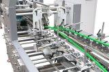 Yl-650 de alta velocidad de la carpeta de cartón automática máquina Gluer