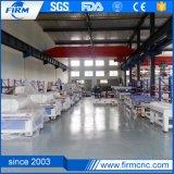 China CNC-hölzerner Fräser für die Tür-Tisch-Stühle, die Stich schnitzen