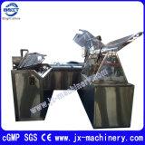 Автоматическое заполнение Suppository фармацевтического оборудования кузова машины (ZS-U)
