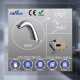 American Standard accessoires de toilette cuisine électrique auto électrique du capteur de robinet robinet du lavabo