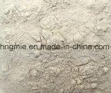 Haut fer ciment de l'alumine CA40-Fusible