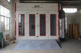 Самая лучшая продавая будочка Btd9920 выпечки брызга относящой к окружающей среде энергосберегающей цены по прейскуранту завода-изготовителя автоматическая