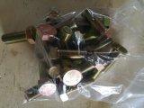Bullone 4011000130 della rotella di Sdlg per il caricatore LG936/LG956/LG968 di Sdlg