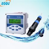 Compteur de conductivité en ligne industriel Ddg-3080