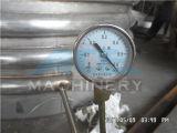 Tanque do silo do armazenamento do aço inoxidável (ACE-CG-6K)