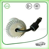 головная лампа автомобиля 10-40V 12watts H7 2600lm СИД