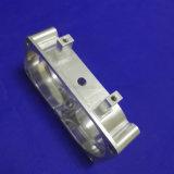 Hardware de alta precisão com usinagem CNC/máquinas/moenda de Autopeças protótipos de alumínio