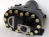 Pompe à engrenages de tombereau Kp45/Kp55/Kp75b/Kp1405A/Kp1403A/Kp1505A