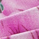 La buona qualità di prezzi poco costosi ha stampato l'insieme del coperchio del Duvet del cotone
