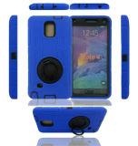 SamsungギャラクシーNote4のための携帯電話の箱