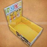 Schaukarton-verpackenkasten-steife Papierkasten-Geschenk-Kasten-Herstellung