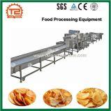 自動スナックのプロセス用機器の価格の/Foodのプロセス用機器