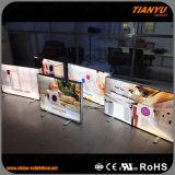 LED Aluminum Box Light Box