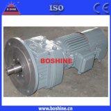 ミキサーギヤ頻度モーター螺旋形の変速機の速度減力剤