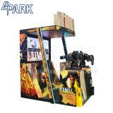 De ontspruitende Machine van de Arcade van de Luxe van het Spel Goedkope Hete Video