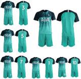 Kits de Tottenham Jersey Lamela fils Kane Soccer Jerseys Football Shirts Accueil Awya