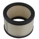 Kohler 277138 277138-S1-S'Élément de filtre à air avec préfiltre 277593