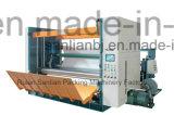 Slm-2500d coupeuse en long de la machine de papier