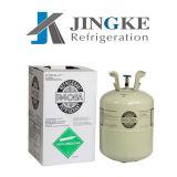 Mélange gaz réfrigérant R406a utilisé pour climatisation R406A Gaz de refroidissement pour la réfrigération