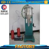 装置または消火器の注入口を補充する熱い販売の消火器