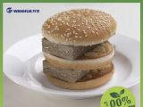 Vergaser Naf MDF-Vorstand-Qualitäts-Spanplatte