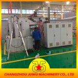 Jw-SMS Spunbond nichtgewebter Produktionszweig
