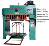 LDD-1/800 Headstand Wire Drawing Machine (Vertical 유형)