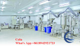 Qualidade superior de Química Farmacêutica benzoato de benzila/BB--solvente seguro CAS: 120-51-4