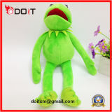 Frog Plush Toy Frog Stuffed Plush Toy