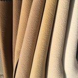 ضعف احتشد أريكة بناء ([دف05]) يتيح تنظيف بناء
