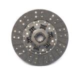 Disco de embrague para Refacciones JAC1025 / Cy4100q / Auto