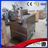 Электрический/газовое отопление тип пакетов для фритюрницы чипсы, арахис