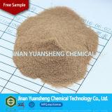分散剤のNnoの分散剤Mfナトリウムのスルフォン酸塩のナフタリンの酸