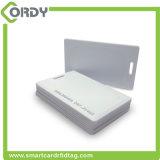 tarjeta de rango largo del EM de la tarjeta de la cubierta de la viruta RFID de 125kHz EM4200 H4200