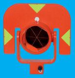 Het Prisma van de Assemblage van het prisma voor het Totale Onderzoek van de Post wordt geplaatst Leica (fdcwb-3 die)