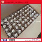 De miniatuur Bal van het Staal van de Precisie voor MiniatuurLagers (SUS440C) ts-16949