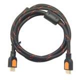 Kabel 1.4V der Qualitäts-HDMI