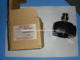 Common Rail Bosch Diesel Delphi Dissel do Rotor da Cabeça da Bomba do Rotor do Cabeçote