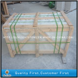Polido Yellow Granite G682 Flooring / Wall Tiles para cozinha e banheiro
