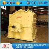 Venta caliente de alta eficiencia de la piedra fina máquina trituradora de impacto