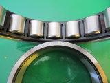 Zylinderförmiges Rollenlager des Rollenlager-Fabrik-Preis-Großverkauf-Nu312ecp/C3