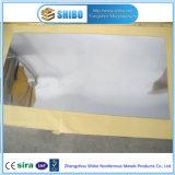 工場供給の極度の品質の高温Tzmのモリブデンシート