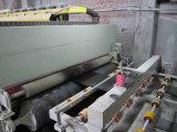Linha de polir automática Máquina de polir pedra