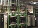 Bc B/C Reifen-Gummireifen-hydraulische Blase, die Presse aushärtet